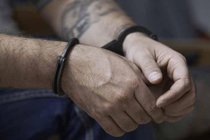 Le maître du chien retrouvé pendu à Nîmes a été interpellé et sera jugé en comparution immédiate