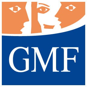 mutuelle animaux gmf